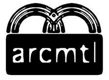 arcmtl_logo