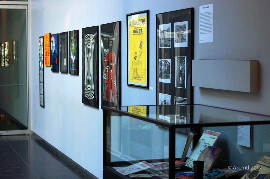 Amateur contribution exhibits, oral b triumph electric